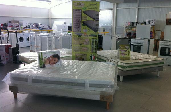 les docks du volvestre carrelage cuisine lectrom nager. Black Bedroom Furniture Sets. Home Design Ideas